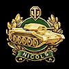 nicolos.png