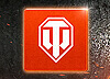 World of Tanks Assistant 1.8 Released for Android