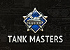 Tank Masters - Upcoming mobile app in the 'Useful Software' section [UPDATED]