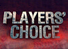 Players' Choice Tournament #7