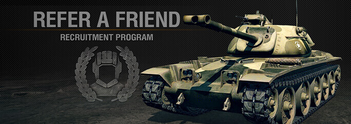 world of tanks f-secure
