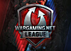 WGL APAC Rating Points 2014