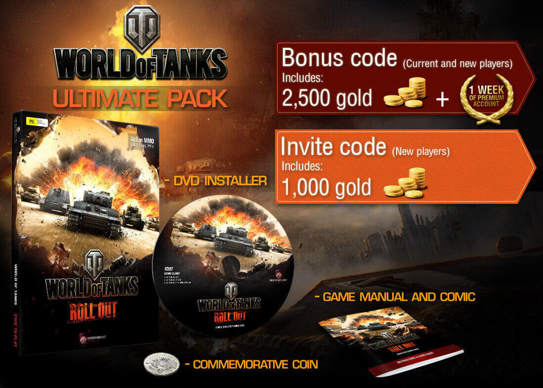 free download world of tanks game for windows 7