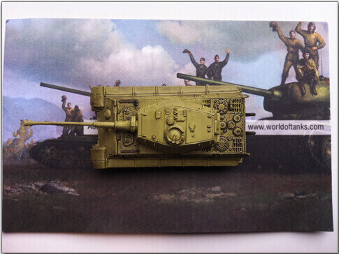 World Of Tanks Code Bonus 100 Piece D Or