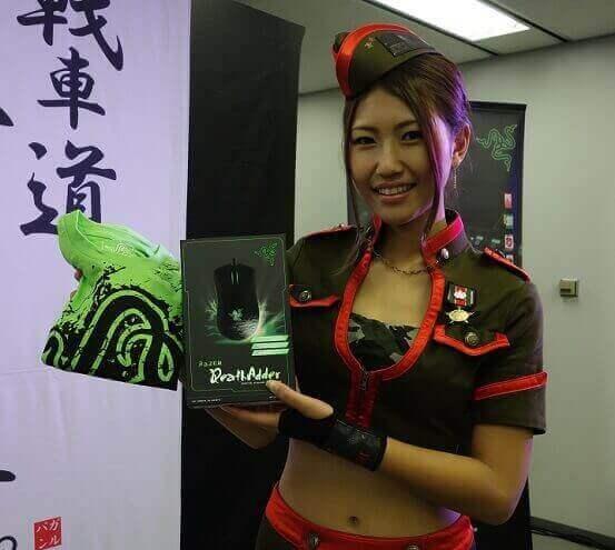 gekihaou12