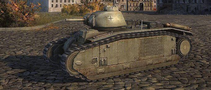 0-1 exp world of tanks