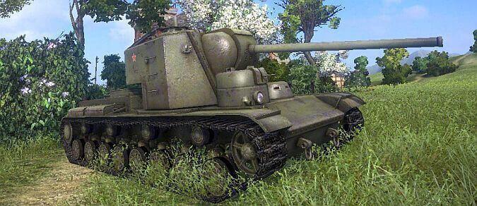 World of tanks matchmaking