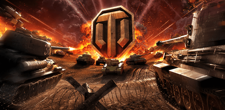 world of tanks sea download